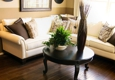 South Bay Furniture Stripping - Torrance, CA