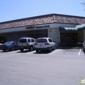 Una Mas - Sunnyvale, CA