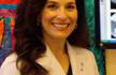 Suzanne Clift DDS - Vallejo, CA
