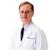 Dr. James McNerney, DO