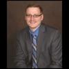 Ryan Baker - State Farm Insurance Agent