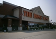 The Home Depot - Macedonia, OH