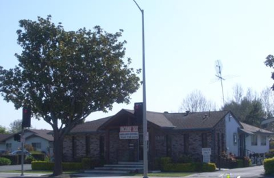 Tri-City Cremation & Funeral Service - Newark, CA