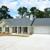 Ledbetter Garage Door, LLC