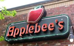 Applebeeu0027s & Best of Ypsilanti MI u0026 Things To Do Nearby - YP.com