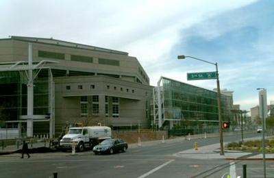 Talking Stick Resort Arena - Phoenix, AZ