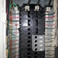 Pro-Precision Electrical Contracting - Cutler Bay, FL