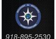 Sulivant & Sulivant Investigations - Tulsa, OK. Private Investigator Oklahoma