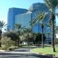 Wilson & Co Inc Engineers & Architects - Phoenix, AZ
