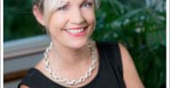 Susan Gray Law, P.A. - Winston Salem, NC