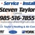 Taylor's Heating & Air-Conditioning