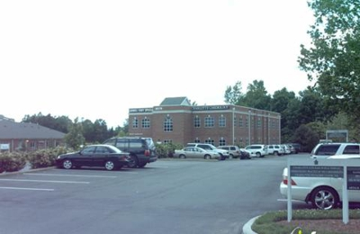 Carmel Foot Specialists - Charlotte, NC