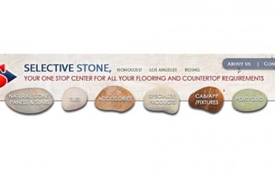 Selective Stone LLC 2979 Koapaka St, Honolulu, HI 96819 - YP com
