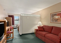Days Inn - Madison, WI