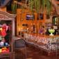 Beanies Mexican Restaurant - Port Washington, WI