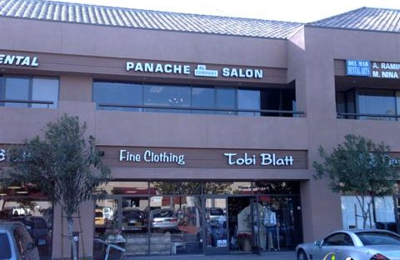 Panache & Co - San Diego, CA