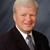 Keith Book - COUNTRY Financial Representative