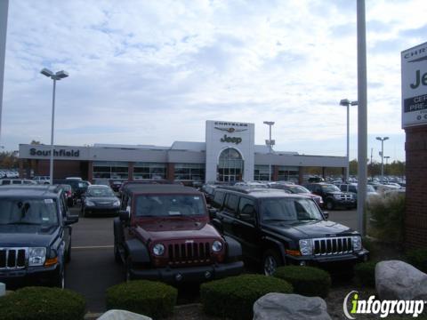 dealerships jeep dodge in michigan new chrysler en riverside ram us polaris escanaba black