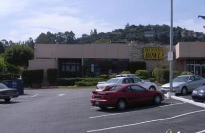Bowling Management Team - San Mateo, CA