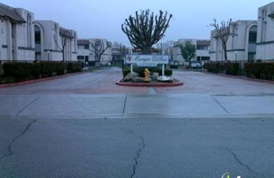 Linsland - Fontana, CA