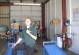 U-Haul Moving & Storage of Bakersfield - Bakersfield, CA