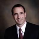 Las Vegas Plastic Surgery , Jeffrey J. Roth M.D. F.A.C.S.