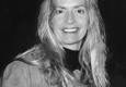 Kathleen Therapeutic Massage - Los Angeles, CA