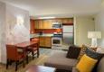 Residence Inn by Marriott Williamsburg - Williamsburg, VA