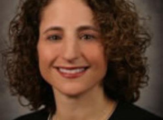 Dr. Suzanne Nicole Sims, MD - Palo Alto, CA