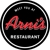 Arni's On 96th St.