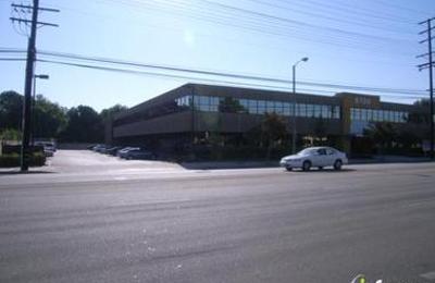 Kitchen & Bath Depot - Rockville, MD