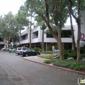 Hazmat Doc - Santa Clara, CA