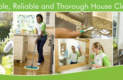 The Cleaning Authority - Vancouver, WA