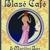 Blase Cafe