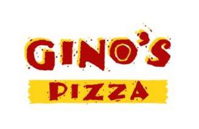 Gino's Pizza - Buellton, CA