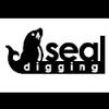 Seal Digging Service