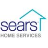 Sears - CLOSED