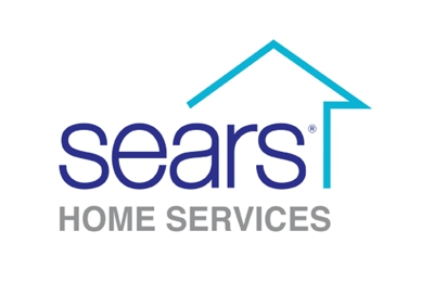 Sears Home Improvement Roofing Systems - Lapeer, MI