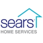 Sears Appliance Repair - Cleveland, OH