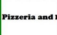 Giovanni's Pizzeria Restaurant