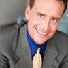 Dr. Brian Michael Swan, MD
