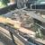 Joseph Morales's Landscaping/Tree Design Maintenance/Trash Hauling