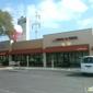 Bellagio Nails - San Antonio, TX