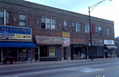 Flash Limousine - Chicago, IL