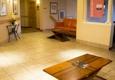 The View Inn & Suites - Bethlehem, PA