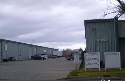 Excalibur Cutting Dies - Fremont, CA