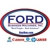 Ford Business Machines Inc