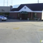 Brown Bag Deli - Oklahoma City, OK