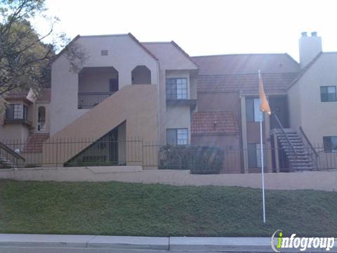 Canyon Villa Apartment Homes Chula Vista, CA 91910 - YP.com