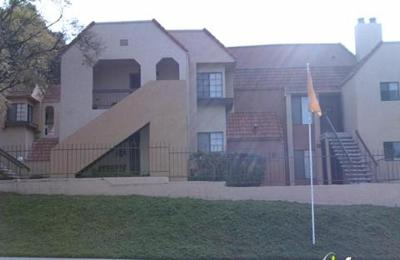 Canyon Villa Apartment Homes 601 Telegraph Canyon Rd, Chula Vista ...